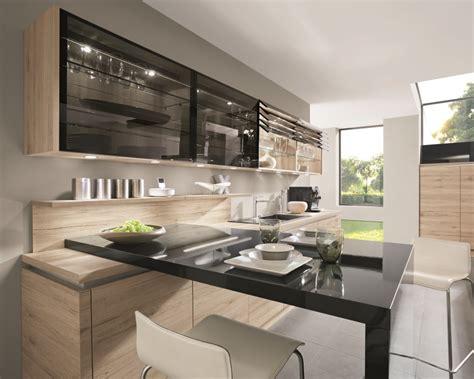element haut de cuisine hotte range épices et meuble de cuisine hauts électrique