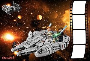 Star Wars Vorhänge : star wars deckenleuchte inspiration design ~ Lateststills.com Haus und Dekorationen