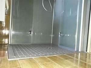 Bad Wandverkleidung Kunststoff : acrylglas badezimmer haus ideen ~ Sanjose-hotels-ca.com Haus und Dekorationen