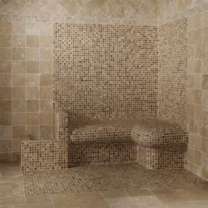 superieur nettoyer les joint de carrelage salle de bain 5 With nettoyer joint de carrelage salle de bain