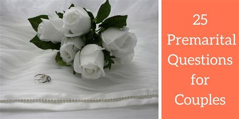 premarital counseling questions premarital sex questions fuck my jeans