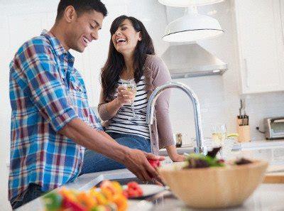 lettre de motivation auxiliaire de bureau cuisine bruleuse de graisse 28 images cuisine la
