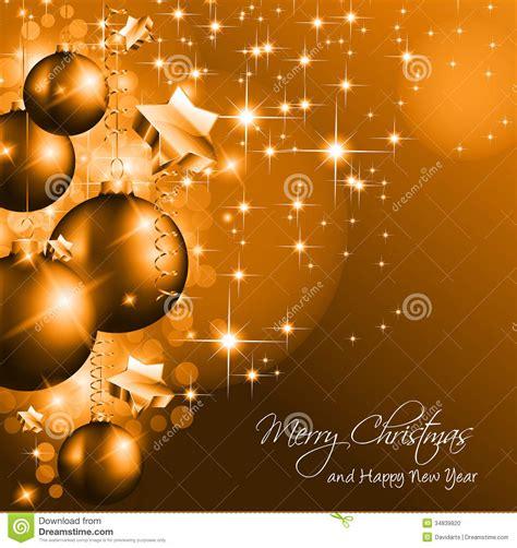 christmas wallpaper invitations background for greetings stock illustration illustration of