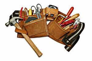 Carpentry Tools – Essential Carpentry Tools for