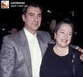 Tony Campisi- Shocking Claims From Kathy Bates Ex-Husband ...