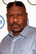 Ving Rhames | Marvel Movies | FANDOM powered by Wikia