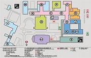 病人服務 | 伊利沙伯醫院