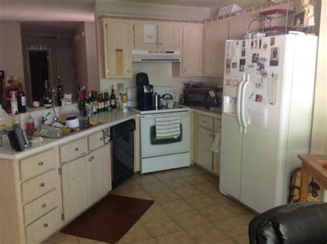 kitchen floor tile pictures shaped kitchens home design 4829