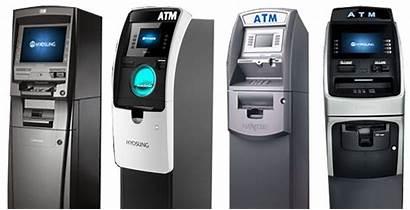 Atm Pluspng Service Transparent Gold Coast Money