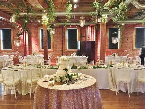 Best 25+ Wedding Venues Indiana Ideas On Pinterest
