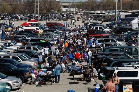 coors field insider parking  lodo insider tips