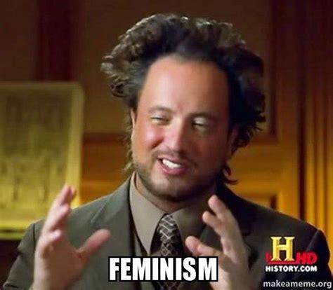 Ancient Aliens Memes - ancient aliens crazy history channel guy meme
