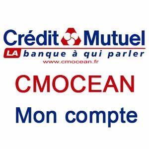 Hpinstantink Fr Mon Compte : cmocean compte ligne sur ~ Medecine-chirurgie-esthetiques.com Avis de Voitures