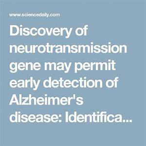 992 best images about Alzheimer's Disease & Other ...