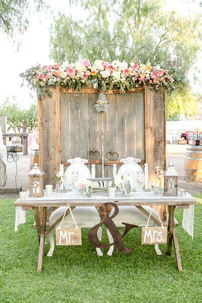 Cari And Pauls Wedding In Murrieta California Wedding