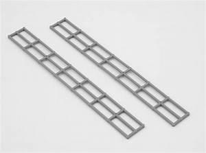 Gitter Für Steine : 2x gitter 4502460 f r ucs millennium falcon 10179 lego ~ Michelbontemps.com Haus und Dekorationen