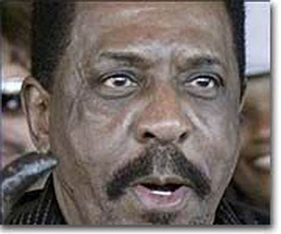 Turner Tina Husband Ike Ex Pioneer Dies