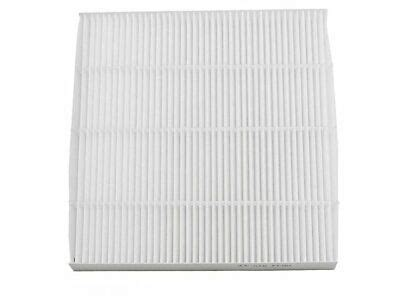 honda hr  cabin air filter bv