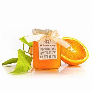 Marmelade D Oranges Amères : marmelade d 39 oranges am res confiture d 39 agrumes sicilia ~ Farleysfitness.com Idées de Décoration