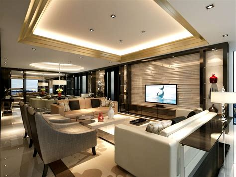 best design apartment visit our site for luxury apartments https www youtube com channel uc0jfdeqmc39emqzj5a2av3q