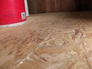 Osb Platten Fußboden : osb platten als fuboden osbplatten rohbau von holzhauff ~ Lizthompson.info Haus und Dekorationen