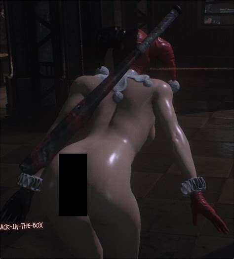 batman arkham city catwoman nude mod batman arkham city nude sexy babes naked wallpaper