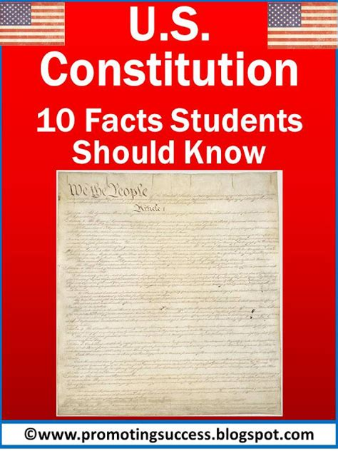 Best 25+ Constitution Facts Ideas On Pinterest  Republic Government, Usa Facts And The President