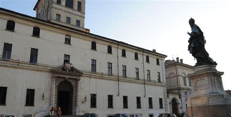 collegio pavia ghislieri il collegio ghislieri una citt 224 un papa un capolavoro