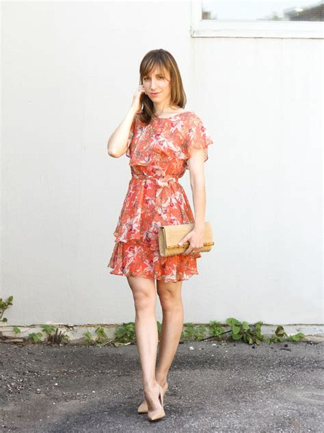 what color shoes to wear with a white dress 5 favorite color shoes to wear with an orange dress