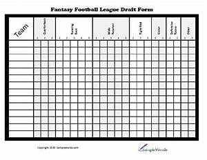 printable nfl depth chart sassy football depth chart printable obrien 39 s