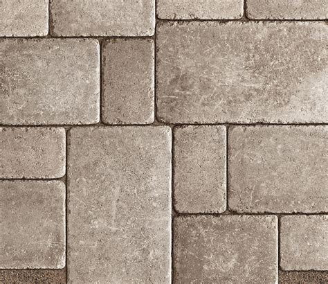 Unilock Brussels Pavers by Brussels By Unilock Hammond Farms Landscape Supply