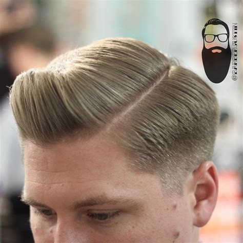 barbers   map directory find   barber shop