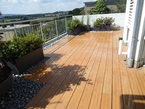 interessante ideen bildern haus kaufen brilon bilder terrassengestaltung ideen modern mediterran mit