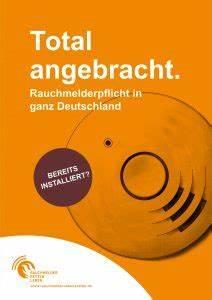 Sind Rauchmelder Pflicht In Niedersachsen : rauchmelder frewillige feuerwehr hamb hren ~ Bigdaddyawards.com Haus und Dekorationen