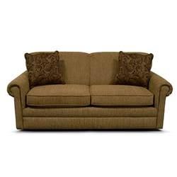 dimensions savona full sleeper sofa boscov s