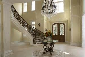 simple chateau design ideas 56 beautiful and luxurious foyer designs