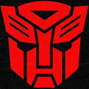 Hand Tufted Wool Rug by Buy Transformers Autobot Logo Rug Online Rug Rats