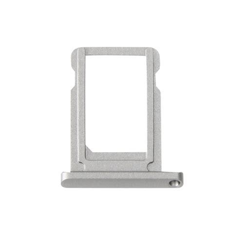 nano sim card tray  ipad mini  wi fi cellular