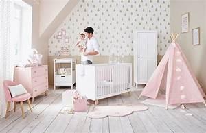 Maison Du Monde Chambre Bebe : colecci n de beb con maison du monde interiores chic ~ Melissatoandfro.com Idées de Décoration