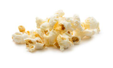 Popcorn Download Png