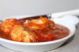cuisiner la lotte lotte r 244 tie en risotto recette facile de michel portos le cuisine design
