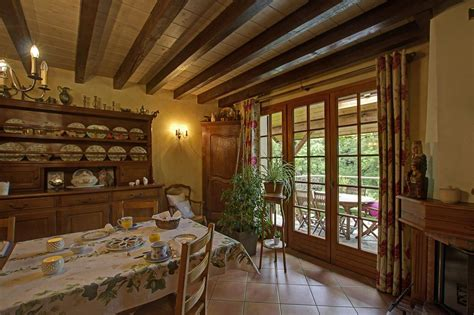 chambres d hote annecy chambre d hote de charme annecy location vacances