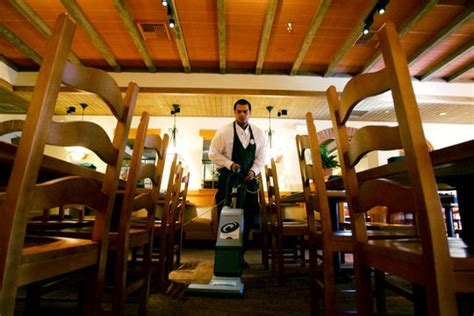 olive garden methuen ma new restaurants fill void left by closed eateries in