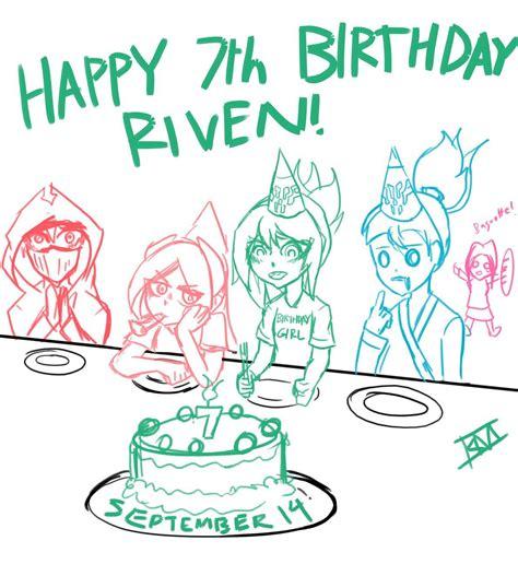 happy  birthday images  girl happy birthday images