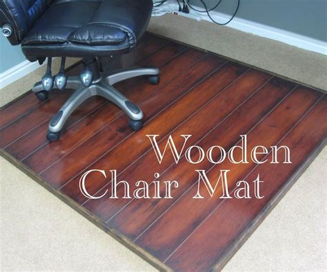 roller chair mat walmart 100 walmart chair mat floor computer chair mat