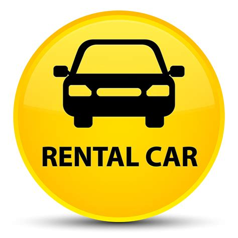 Service Rental by Vehicle Rental Run Your Fleet