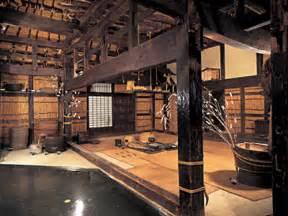 japanese home interior design japanese architecture designergirlee