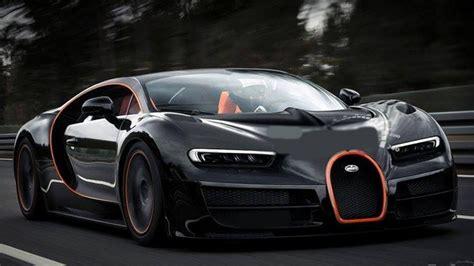 Mountains, sport cars, supercar, bugatti, bugatti veyron. Bugatti Chiron HD Wallpapers   Background Images   Photos   Pictures   YL Computing