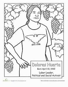 Famous Hispanic Americans | Education.com
