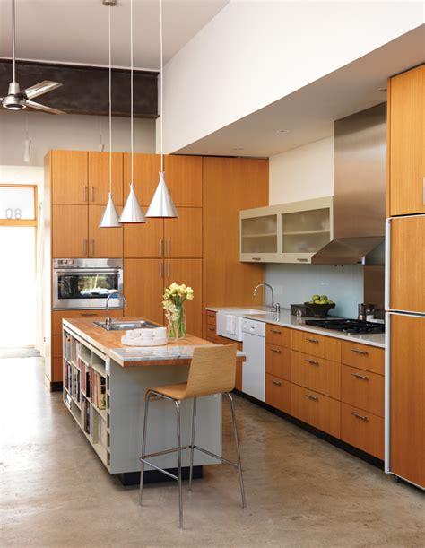 eco kitchen design 20 amazing modern kitchen cabinet design ideas diy 3523